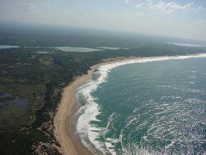 Praiazavora02_Mocambique